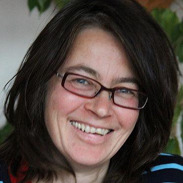 Annett Jensen